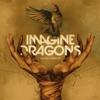 Stream & download Smoke + Mirrors (Deluxe)