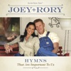 Hymns by Joey + Rory album reviews