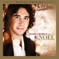 O Holy Night by Josh Groban listen, download
