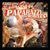Stream & download Paparazzi (The Remixes) - EP