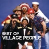 Y.M.C.A. by Village People music reviews, listen, download