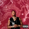 Stream & download BIG BANK (feat. 2 Chainz, Big Sean & Nicki Minaj)