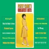 Patsy Cline's Greatest Hits by Patsy Cline album reviews