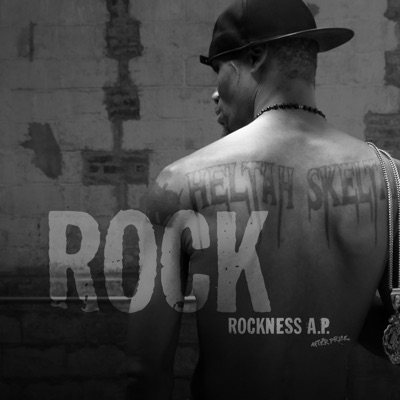 Rockness A.P. by Rock album reviews, ratings, credits