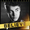 Stream & download Believe