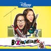 Stream & download Bizaardvark (Music from the TV Series) - EP