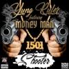 Stream & download Shooter (feat. Money Man) - Single