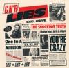 Stream & download G N' R Lies