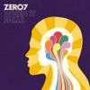 When It Falls by Zero 7 album reviews