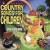 Country Songs For Children (Reissue) by Tom T. Hall album reviews