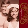 Singles 1969-1981 by Carpenters album reviews