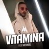 Stream & download Vitamina (feat. Arcángel) - Single