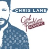 Stream & download Girl Problems (Acoustic)