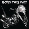 Born This Way by Lady Gaga album reviews