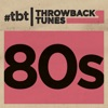 Throwback Tunes: 80s by Various Artists album reviews