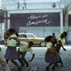 Stream & download This Is America - Single