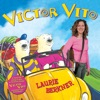 Victor Vito by The Laurie Berkner Band album reviews