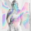 Stream & download Perfect To Me (Pink Panda Remixes) - Single
