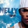 Stream & download Sweat