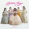 Stream & download Barbie Tingz - Single