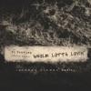 Stream & download Whole Lotta Lovin' (Djemba Dejemba Remix) - Single