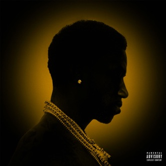 Curve (feat. The Weeknd) by Gucci Mane song reviws