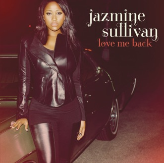 Famous by Jazmine Sullivan song reviws
