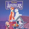 Songs from the Aristocats - EP by The Sherman Brothers album reviews