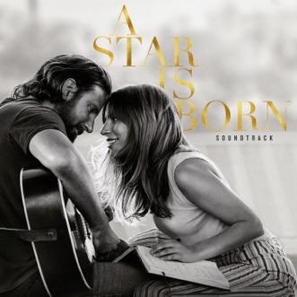 Shallow by Lady Gaga & Bradley Cooper song reviws