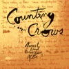 August and Everything After by Counting Crows album reviews