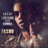 Stream & download Fasho (feat. Gunna) - Single