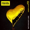 Stream & download Don't Leave Me Alone (feat. Anne-Marie) [EDX's Indian Summer Remix] - Single