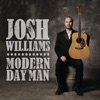 Modern Day Man by Josh Williams album reviews