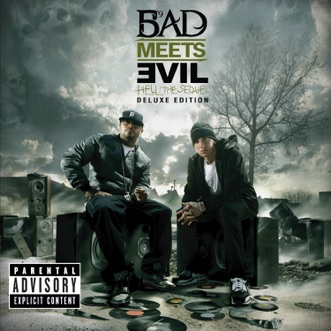 Hell: The Sequel (Deluxe Edition) by Bad Meets Evil album reviews, ratings, credits