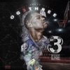 Stream & download Murda (feat. YoungBoy Never Broke Again)