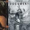 Document by R.E.M. album reviews
