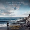 """Stream & download Wish That You Were Here (From """"Miss Peregrine's Home for Peculiar Children"""" Original Motion Picture Soundtrack) - Single"""