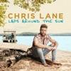 Stream & download Laps Around the Sun