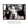 Intergalactic by Beastie Boys music reviews, listen, download