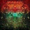 Ohmnivalent by Anomalous album reviews