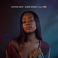 Listen Know Myself (feat. Vory) - Single album