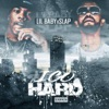 Stream & download I Go Hard (feat. Lil Baby) - Single