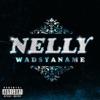 Stream & download Wadsyaname - Single