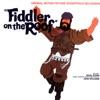"Fiddler on the Roof (Original Motion Picture Soundtrack) by Chaim Topol, John Williams & ""Fiddler on the Roof"" Motion Picture Chorus & Orchestra album reviews"