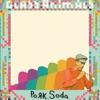 Stream & download Pork Soda (Radio Edit) - Single