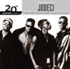 20th Century Masters - The Millennium Collection: The Best of Jodeci by Jodeci album reviews