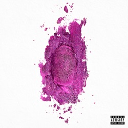 Big Daddy (feat. Meek Mill) song reviews, listen, download