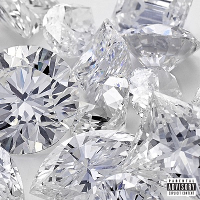 What a Time To Be Alive by Drake & Future album reviews, ratings, credits