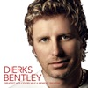 Greatest Hits / Every Mile a Memory 2003-2008 by Dierks Bentley album reviews