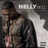 Stream & download Get Like Me (feat. Nicki Minaj & Pharrell)